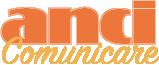 stemma ANCI Comunicare